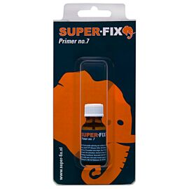 Super-Fix Primeur No.7 lijm