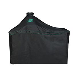 Big Green Egg afdekhoes acacia tafel