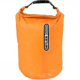 Ortlieb ultra lightweight PS10 Dry Bag bagagezak 1,5 liter orange
