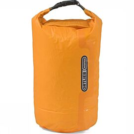 Ortlieb Ultra lightweight PS10 Dry Bag bagagezak 3 liter orange