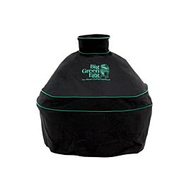 Big Green Egg afdekhoes Mini