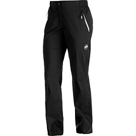 Mammut Runbold Advanced wandelbroek dames black
