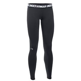 Under Armour Favorite sportlegging dames black