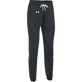 Under Armour Favorite joggingbroek dames black