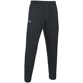 Under Armour Storm Out & Back joggingbroek heren black