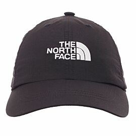 The North Face Horizon pet TNF black