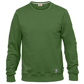 Fjällräven Greenland sweater heren fern