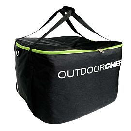 Outdoorchef Campingbag