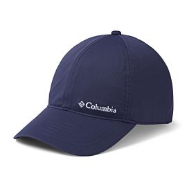 Columbia Coolhead II Ball pet nocturnal