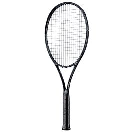 Head Graphene Speed Elite tennisracket black
