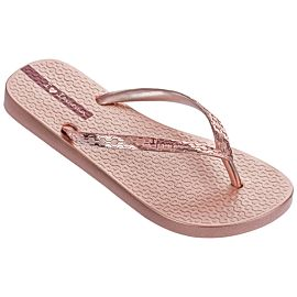 Ipanema Glam slippers dames rose