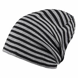 Barts Annular Beanie muts junior black