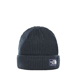 The North Face Salty Dog Beanie muts junior urban navy