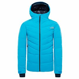 The North Face Cirque winterjas heren hyper blue