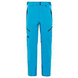 The North Face Chakal skibroek heren hyper blue