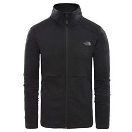 The North Face Tekari vest heren TNF black