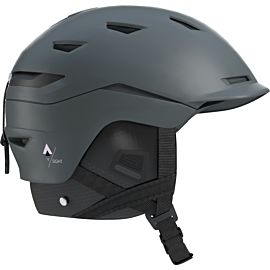 Salomon Sight helm dames urban chic