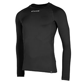 Stanno Functional Sports Underwear thermoshirt black