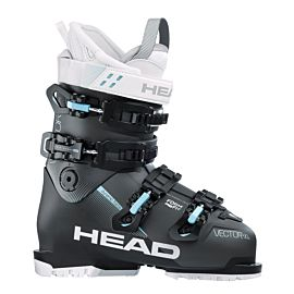 Head Vector Evo 90X skischoenen dames