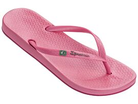 Ipanema Anatomic Brilliant slippers dames pink