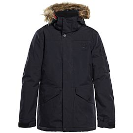 8848 Altitude Edward parka winterjas junior black