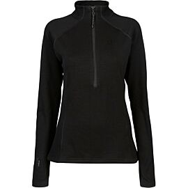 8848 Altitude Inga skipully dames black