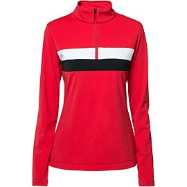 8848 Altitude Lexie skipully dames red