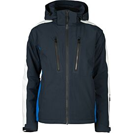 8848 Altitude Molina winterjas heren navy