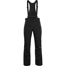 8848 Altitude Poppy skibroek dames black