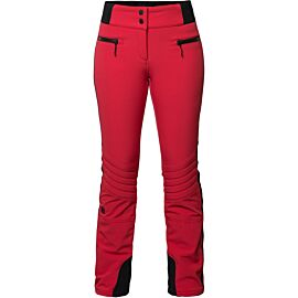 8848 Altitude Randy skibroek dames red