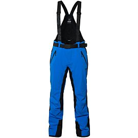 8848 Altitude Rothorn skibroek heren blue