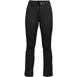 8848 Altitude Tumblr skibroek dames black