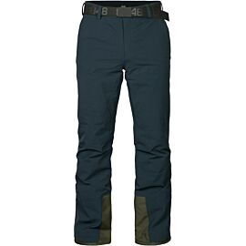 8848 Altitude Wandeck skibroek heren navy