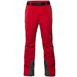 8848 Altitude Wandeck skibroek heren red