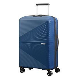 American Tourister Airconic Spinner 67 koffer midnight navy