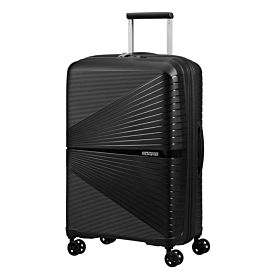 American Tourister Airconic Spinner 67 koffer onyx black