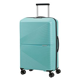 American Tourister Airconic Spinner 67 koffer purist blue