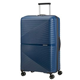American Tourister Airconic Spinner 77 koffer midnight navy