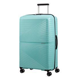 American Tourister Airconic Spinner 77 koffer purist blue