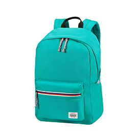 American Tourister Upbeat rugzak turquoise