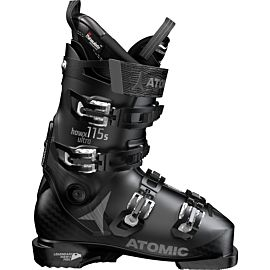 Atomic Hawx Ultra 115 S W skischoenen dames black white