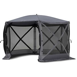 Bardani Quick Lodge 6 partytent