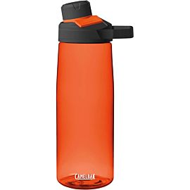 CamelBak Chute drinkfles 750 ml lava