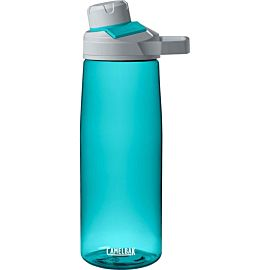 CamelBak Chute drinkfles 750 ml sea glass