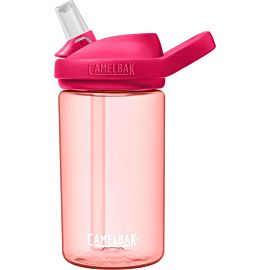 CamelBak Eddy + drinkfles 400 ml grapefruit
