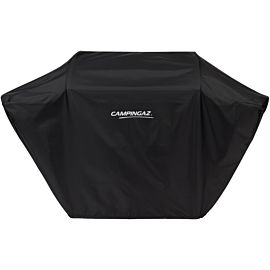 Campingaz Universele Cover L barbecuehoes