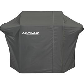 Campingaz barbecuehoes Master 3 en 4 series