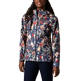 Columbia Inner Limits II outdoor jack dames nocturnal birds n branches