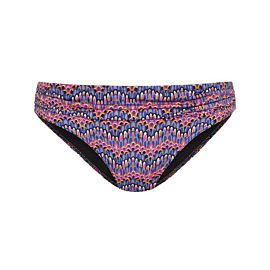 Cyell Playful Regular bikini broekje dames