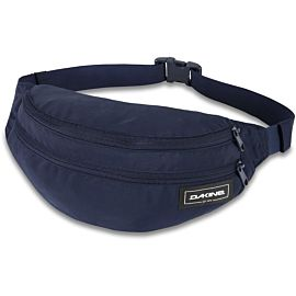 Dakine Classic Hip Pack Large heuptas nightsky oxford